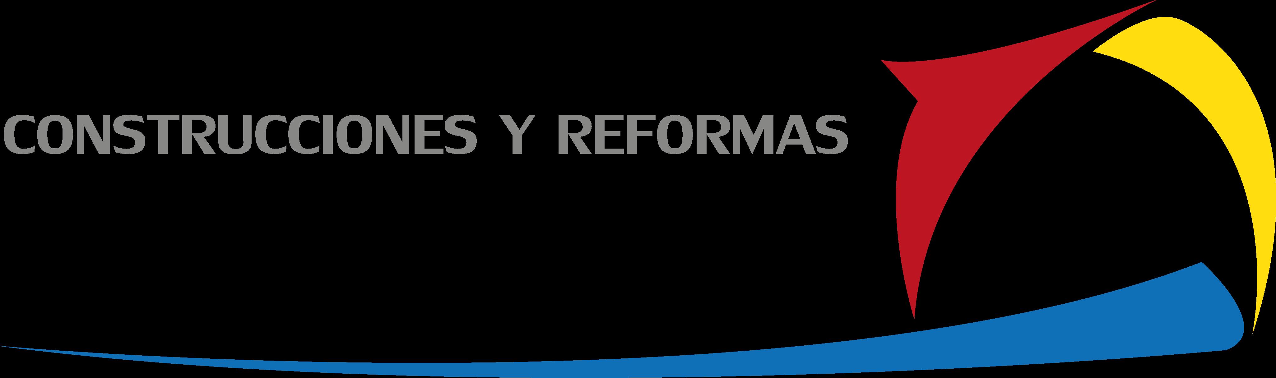 empresa de construcción Petrifica | Construcciones en Cantabria y Bilbao